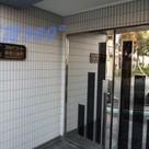 スカイコート神奈川新町 建物画像2