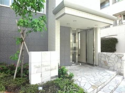 ツインテラス春日Ⅱ 建物画像2