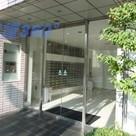 パークフラッツ横濱公園 建物画像2