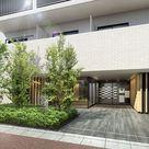 ZOOM目黒不動前 Building Image2