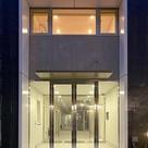 ルフォンプログレ学芸大学(旧名:アパートメンツ学芸大学) 建物画像2