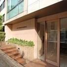 シティテラス赤坂 建物画像2