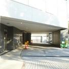 THE CENTER TOKYO 建物画像2