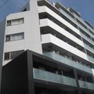 プライムアーバン目黒大橋ヒルズ 建物画像2
