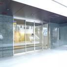 レジディア四谷三丁目 建物画像2