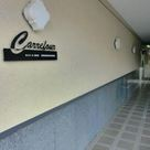 カリフール東中延 建物画像2