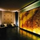 パンセフレスコ 建物画像2