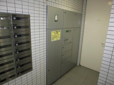 ミテッツァ矢向 建物画像2