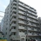 グリーンフォレスト蔵前(旧ニューハイツ三筋) 建物画像2