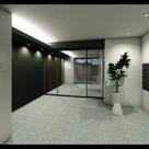 ラフィスタ川崎Ⅱ 建物画像2