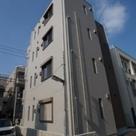 minion akebono 建物画像2