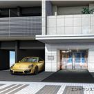 エステムプラザ川崎 建物画像2