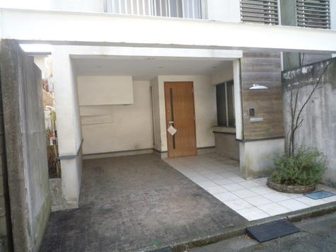 ラ・アトレ桜新町 建物画像2