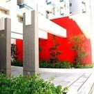 レジディア新宿イーストⅡ 建物画像2