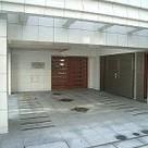 浅草橋 7分マンション 建物画像2