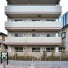 ヴォーガコルテ大崎 建物画像2