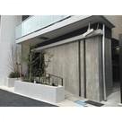 ハウスアヴェニュー柿の木坂 建物画像2