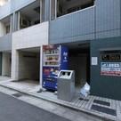 スカイコート日本橋壱番館 建物画像2