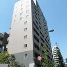 マストライフ目黒南 建物画像2