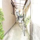 つづじ荘 建物画像2
