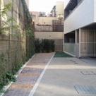 プライムアーバン麻布霞町(旧アパートメンツ麻布霞町) 建物画像2