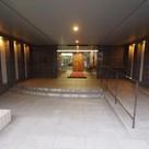 レクシオ東村山ティアーズガーデン 建物画像2