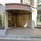 エクセレントスクエア宮崎台Ⅰ 建物画像2