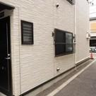 青木荘 建物画像2