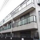 ホワイトアゼリア 建物画像2