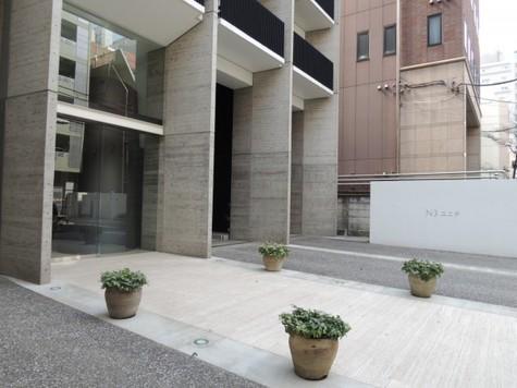 N3ユニテ 建物画像2
