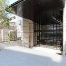 ザ・パークハウス大井町レジデンス 建物画像2