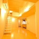 St.Ives渋谷(セントアイヴス渋谷) 建物画像2