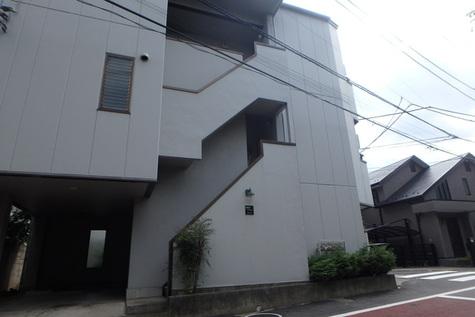OKU HOUSE 建物画像2