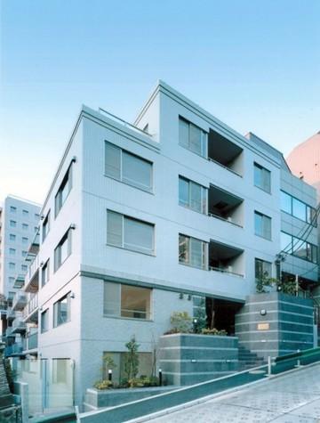 プライムアーバン赤坂 建物画像2