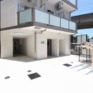 Log品川サンズ(ラグ品川サンズ) 建物画像2