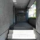 アーバイル目黒エピキュア 建物画像2