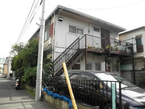 秋場荘 建物画像2