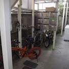 ハイツカタヤマ 建物画像2