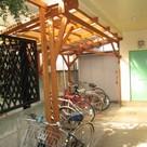 ルマ松原 建物画像2