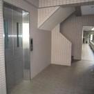 中川フラッツ 建物画像2