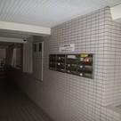 エンゼル宮本 建物画像2