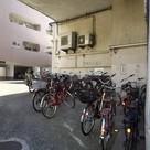 ロイヤルパレス喜正堂 建物画像2