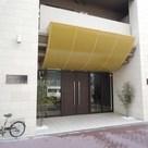 カスタリア新栄Ⅱ 建物画像2