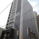 ロイジェント新栄Ⅱ 建物画像2
