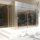 レジディア東桜Ⅱ 建物画像2