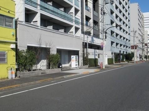 田町 19分マンション 建物画像2