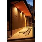 ウェルスクエア東蒲田 建物画像2