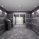 Excelsior AZABU-JUBAN(エクセルシオール麻布十番) 建物画像2