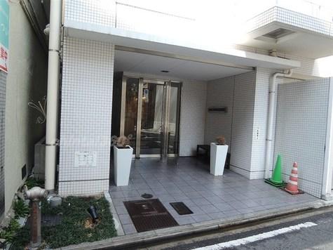 プライムアーバン矢場町 建物画像2