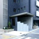 パークアベェニュー覚王山 建物画像2